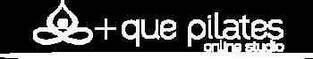Más que Pilates Huelva – Estudio de Pilates con clases online