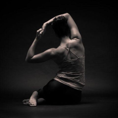 pilates-huelva-online-600x600
