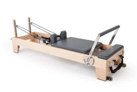 reformer-pilates-de-madera-elite